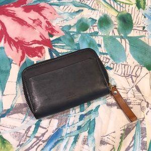 Porter Yoshida & Co ltd wallet Authentic